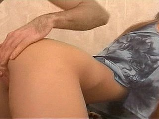 Porn Video Virgin - Coeds Sex Anal Blonde