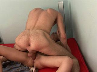 Young schoolgirl 's in porn...