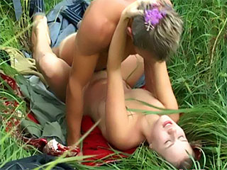 nudist woman (Download fresh teen, porn; mobile).