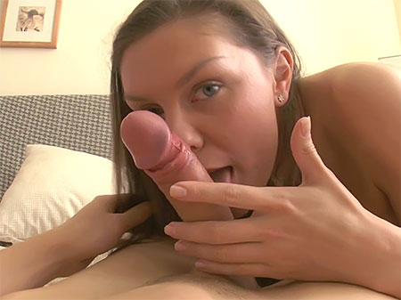 Galleries Download, Fresh Young - anal, love, orgy.